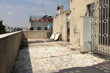 Foto de casa en venta en Lindavista Norte, Gustavo A. Madero, Distrito Federal, 2384728,  no 01