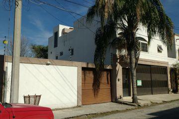 Foto de casa en venta en Bosques Del Nogalar, San Nicolás de los Garza, Nuevo León, 2168455,  no 01
