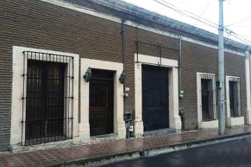 Foto de casa en renta en  474, saltillo zona centro, saltillo, coahuila de zaragoza, 2778196 No. 01
