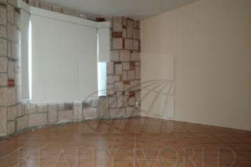 Foto principal de casa en venta en casa magna 2784104.