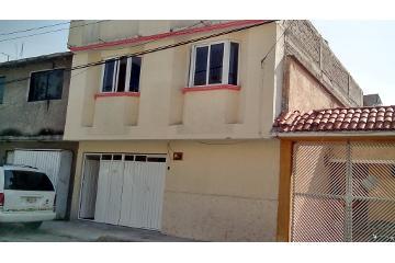 Foto de casa en venta en 477 , san juan de aragón, gustavo a. madero, distrito federal, 2752139 No. 01