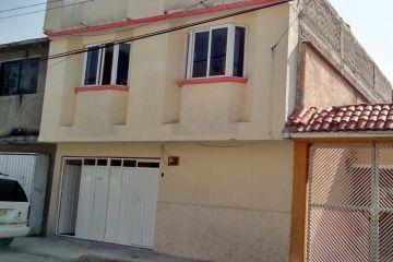 Foto principal de casa en venta en 477, san juan de aragón vii sección 2752139.