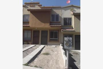 Foto de casa en venta en  4777, urbi quinta del cedro, tijuana, baja california, 2663149 No. 01