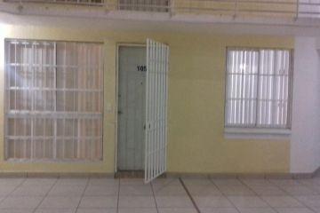 Foto de departamento en renta en Argentina Poniente, Miguel Hidalgo, Distrito Federal, 2917910,  no 01