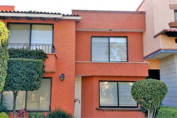 Foto de casa en renta en Vista Bella, Morelia, Michoacán de Ocampo, 4722479,  no 01