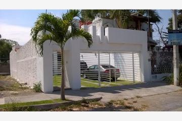 Foto de casa en venta en  479, arboledas, colima, colima, 2775345 No. 01