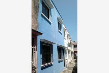 Foto de casa en venta en gonzalez pages 479, veracruz centro, veracruz, veracruz, 1586910 no 01