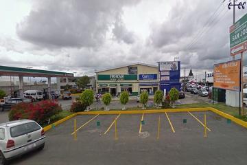 Foto de terreno comercial en renta en Tepeyac, Puebla, Puebla, 2943796,  no 01