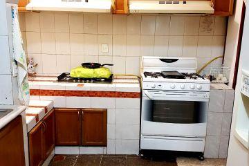 Foto de casa en venta en Santo Domingo, Azcapotzalco, Distrito Federal, 3060355,  no 01