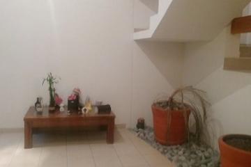 Foto de casa en venta en San Pedro Mártir, Tlalpan, Distrito Federal, 2989715,  no 01