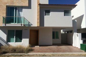 Foto de casa en renta en Jardín Real, Zapopan, Jalisco, 2993953,  no 01