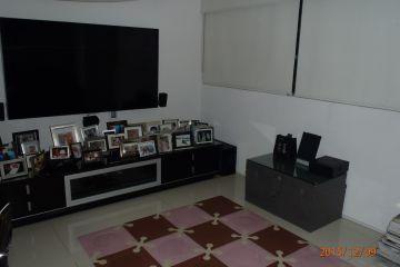 Foto de departamento en renta en Anzures, Miguel Hidalgo, Distrito Federal, 2873894,  no 01
