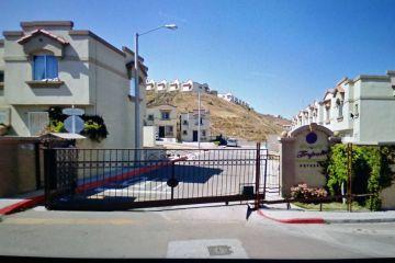 Foto de casa en venta en Santa Fe, Tijuana, Baja California, 2115414,  no 01