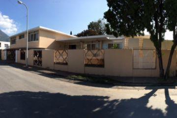 Foto de casa en venta en Contry, Monterrey, Nuevo León, 2970196,  no 01