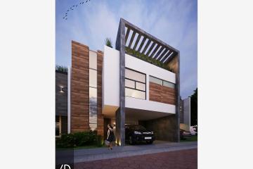 Foto de casa en venta en  48, baja california, san martín texmelucan, puebla, 2541433 No. 01