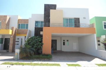 Foto de casa en venta en  48, bonaterra, tepic, nayarit, 2665522 No. 01