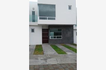 Foto principal de casa en renta en mirador de amealco, el mirador 2673992.