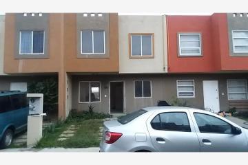 Foto de casa en venta en  48, la escondida, tijuana, baja california, 2822465 No. 01