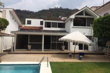 Foto de casa en venta en  48, las cañadas, zapopan, jalisco, 2691003 No. 01