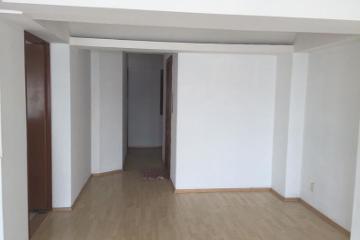 Foto de departamento en renta en  48, napoles, benito juárez, distrito federal, 2780176 No. 01