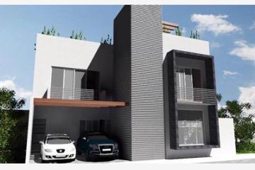 Foto de casa en venta en 48 norte 230, cuautlancingo, cuautlancingo, puebla, 2896982 No. 01