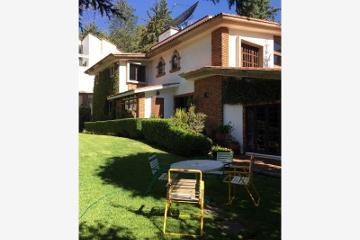 Foto de casa en venta en  48, parques de la herradura, huixquilucan, méxico, 2813053 No. 01