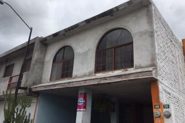 Foto de casa en venta en  48, pueblito colonial, corregidora, querétaro, 2354848 No. 01
