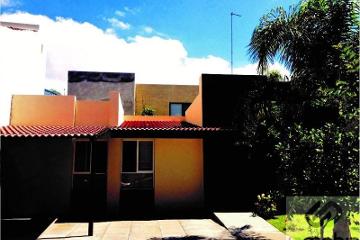 Foto de casa en venta en  48, san nicolás, aguascalientes, aguascalientes, 2678967 No. 01