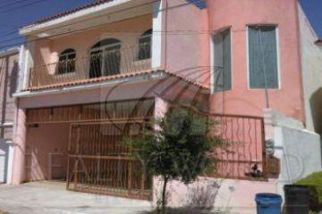 Foto principal de casa en venta en portal de aragón 1441577.