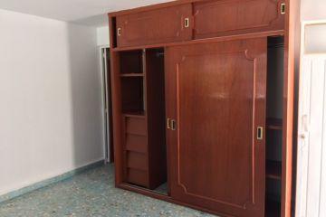 Foto de casa en venta en Metropolitana Tercera Sección, Nezahualcóyotl, México, 2884547,  no 01