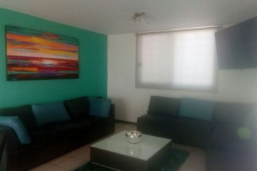 Foto de casa en venta en San Ignacio, Aguascalientes, Aguascalientes, 4717039,  no 01