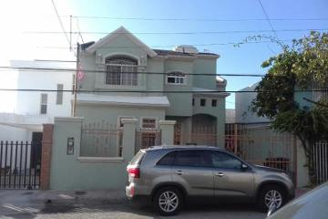 Foto de casa en venta en  4810, playas de tijuana, tijuana, baja california, 2813121 No. 01