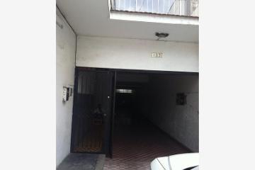 Foto de oficina en renta en  482, chapultepec country, guadalajara, jalisco, 727789 No. 01