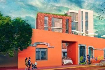 Foto de departamento en venta en Nextengo, Azcapotzalco, Distrito Federal, 2894017,  no 01