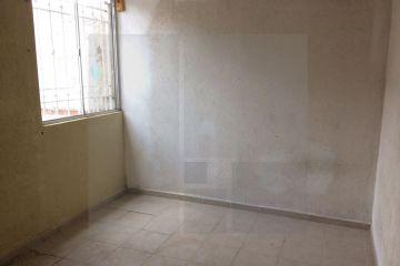 Foto de casa en venta en Lomas de La Maestranza, Morelia, Michoacán de Ocampo, 4705641,  no 01