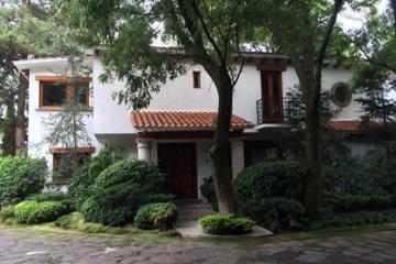 Foto de casa en renta en  4855, tetelpan, álvaro obregón, distrito federal, 2380892 No. 01