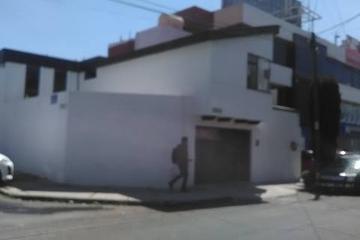 Foto de casa en renta en Las Ánimas, Puebla, Puebla, 2971289,  no 01