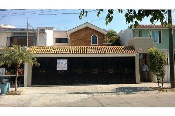 Foto de casa en renta en Jardines Universidad, Zapopan, Jalisco, 1976683,  no 01