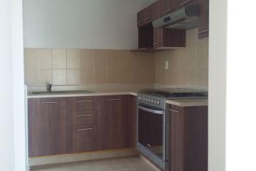 Foto de departamento en renta en Granjas Coapa, Tlalpan, Distrito Federal, 2772841,  no 01