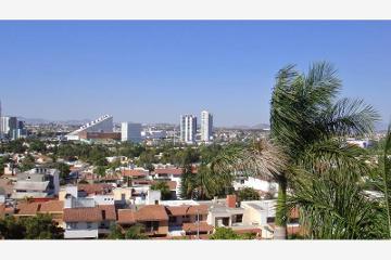 Foto de casa en renta en  4880, colinas de san javier, guadalajara, jalisco, 2751726 No. 01