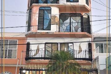 Foto de departamento en renta en Chapalita, Guadalajara, Jalisco, 2976309,  no 01