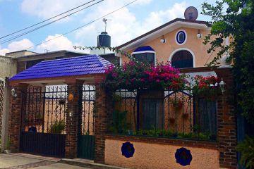 Foto de casa en venta en Real del Campo, Ixtapaluca, México, 2476312,  no 01