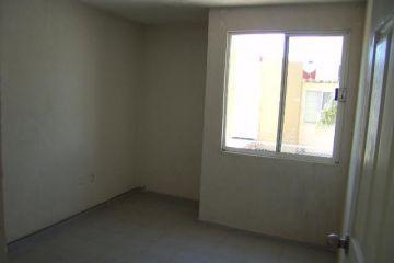 Foto de casa en venta en Hacienda las Palomas, Zapopan, Jalisco, 2880497,  no 01