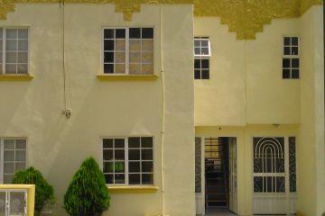 Foto de casa en venta en Cuarto, Panotla, Tlaxcala, 2375235,  no 01