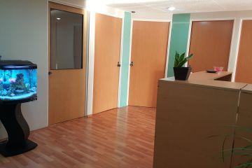 Foto de oficina en renta en Granada, Miguel Hidalgo, Distrito Federal, 2562973,  no 01