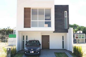 Foto de casa en venta en Zona Cementos Atoyac, Puebla, Puebla, 2816832,  no 01