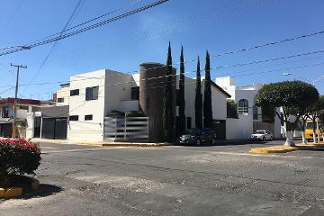 Foto de casa en renta en 49 a sur 5101, estrella del sur, puebla, puebla, 2890852 No. 01