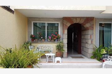 Foto de casa en venta en  49, cafetales, coyoacán, distrito federal, 2450884 No. 01