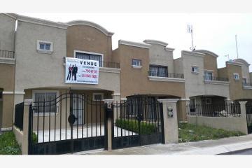 Foto de casa en venta en  49, jardines de tizayuca ii, tizayuca, hidalgo, 2683842 No. 01