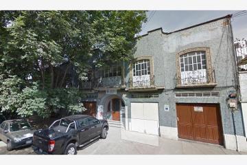 Foto de departamento en venta en  49, roma sur, cuauhtémoc, distrito federal, 2382202 No. 01